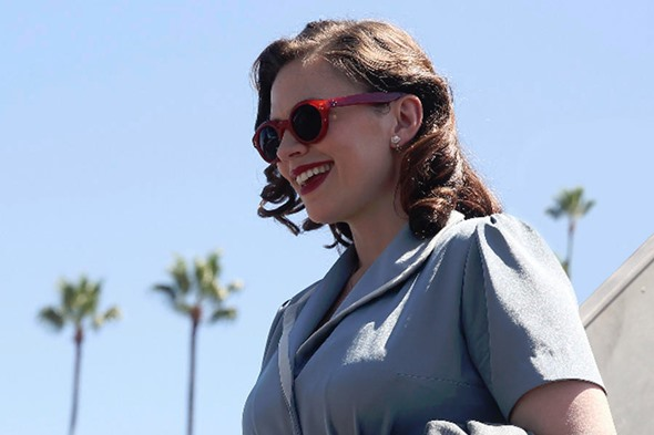 agent-carter-season-two