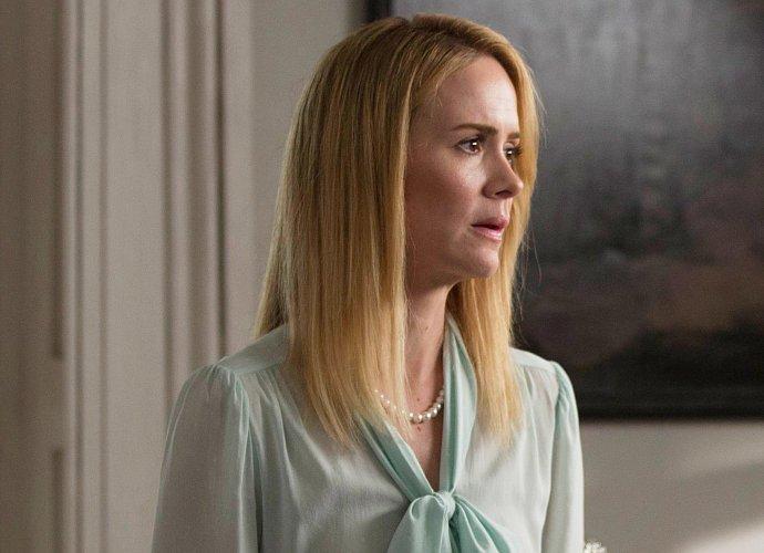 ahs-crossover-season-details-sarah-paulson-could-be-playing-18-characters