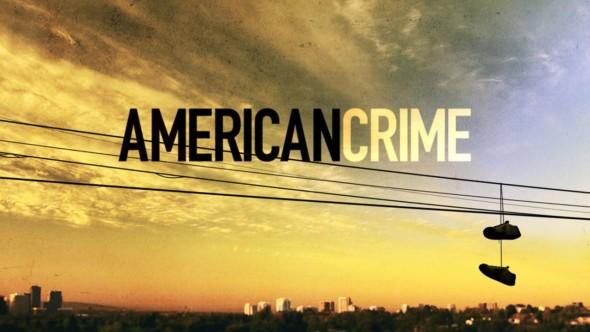 americancrime12-590x332