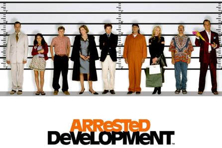arrested-development-2