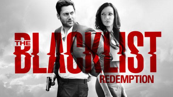 blacklistredemption01-590x332