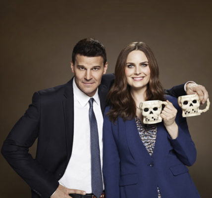 bones-tv-series-fox-season-12-no-season-13-cancelled-renewed-428x400