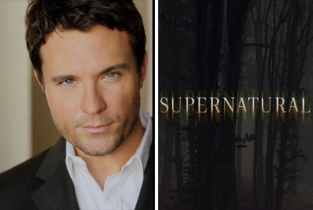 david_haydn-jones-supernatural-logo-2-swhot
