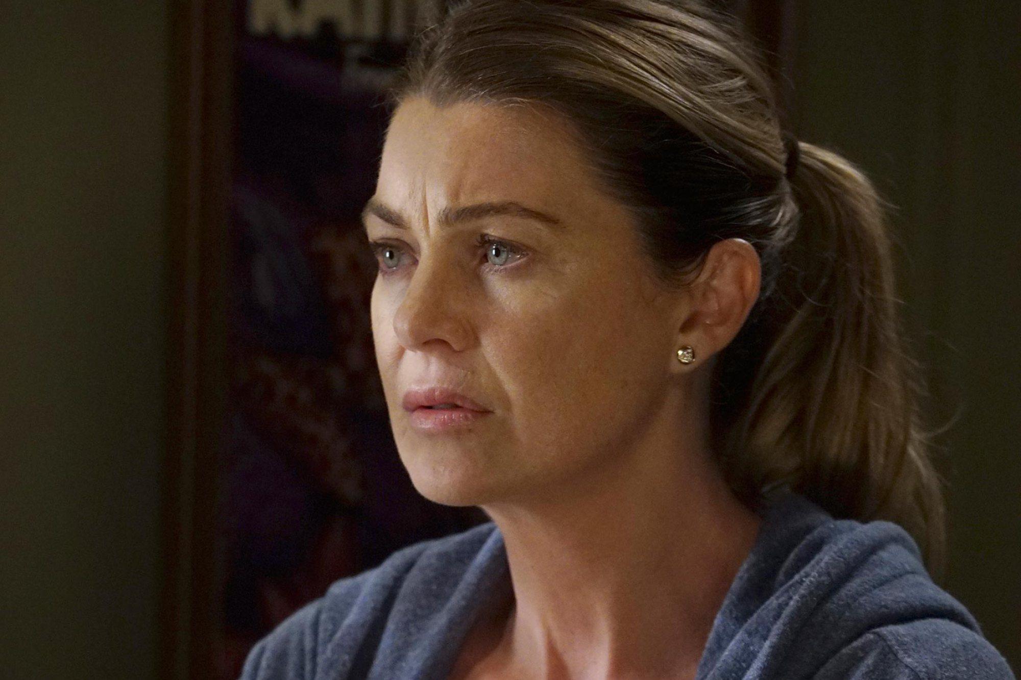 ABC retrasa el estreno de la sexta temporada de Scandal así como el ...