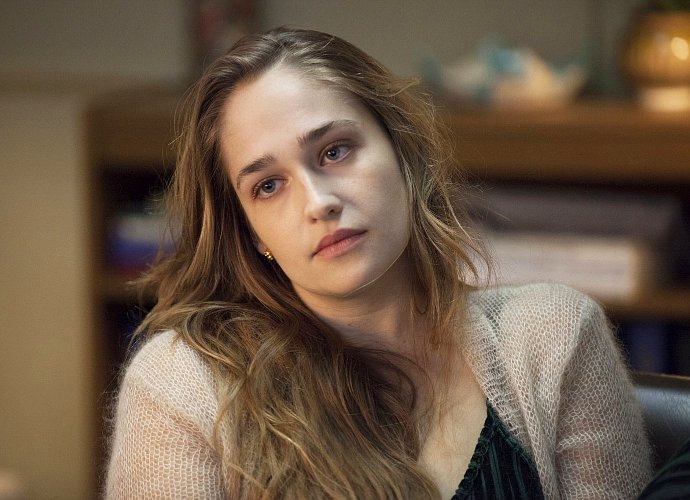 jemima-kirke-wanted-to-quit-girls-before-season-2