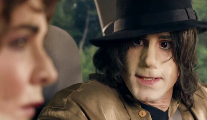 joseph-fiennes-as-michael-jackson-unveiled-in-urban-myths
