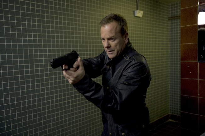 kiefer-sutherland-24-live-another-day1