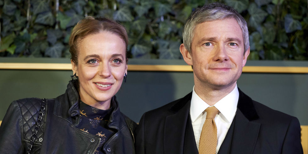 landscape-1482421945-amanda-abbington-martin-freeman-theatre-awards