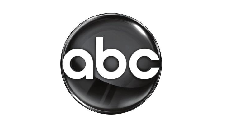 network-abc
