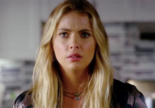 pretty-little-liars-trailer-2