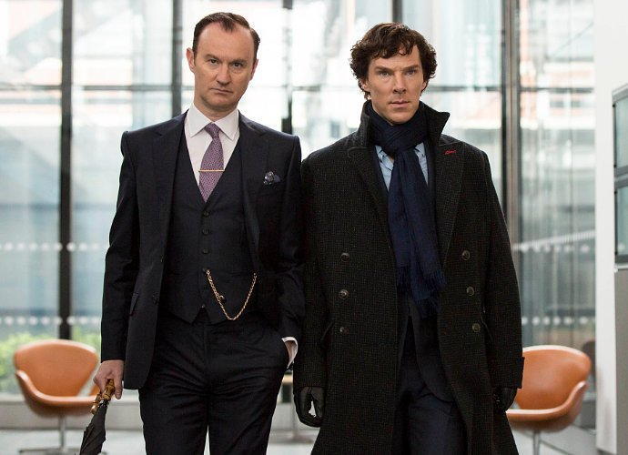 sherlock-creator-to-fans-who-say-season-4-is-too-complicated