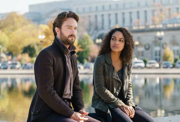 sleepy-hollow-season-4-spoilers-jenny