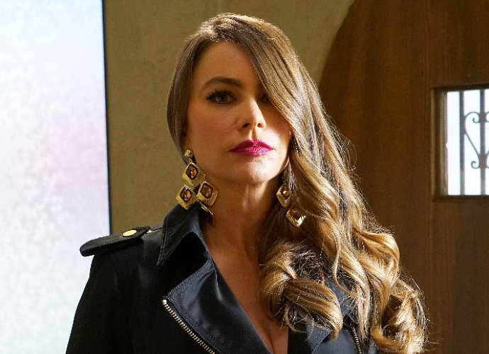 sofia-vergara-is-not-bothered-by-criticism-over-playing-a-stereotype-on-modern-family