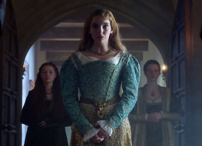 starz-debuts-teaser-for-the-white-princess-tv-adaptation