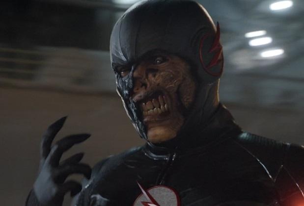 the-flash-black-flash