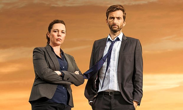 David_Tennant_says_Olivia_Colman_would__be_a_magnificent_choice__as_the_next_Doctor