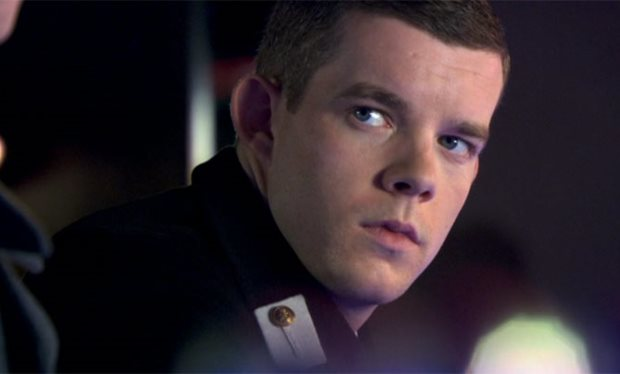 Russell_Tovey_hasn_t_ruled_out_a_return_to_Doctor_Who