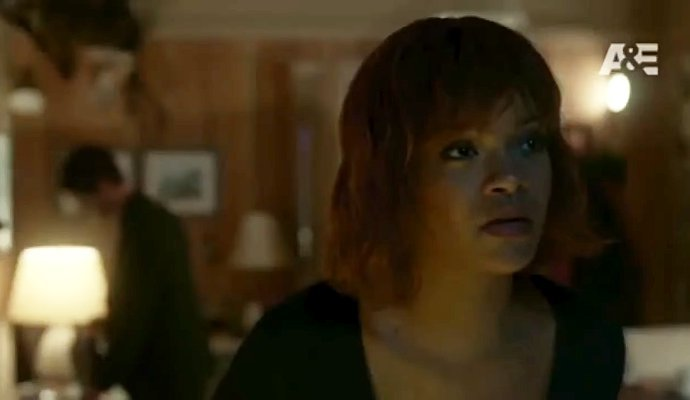 bates-motel-promo-offers-a-closer-look-at-rihanna-as-marion-crane-in-season-5