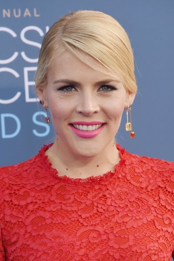 busy_philipps_-_getty_-_p_2017