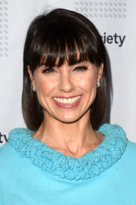 constance-zimmer-angie-tribeca-265x400
