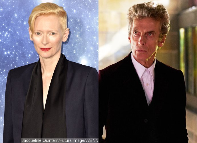doctor-who-tilda-swinton-is-favorite-to-replace-peter-capaldi