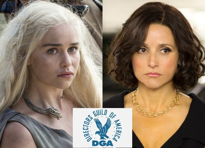 game-of-thrones-and-veep-directors-among-dga-winners-in-tv