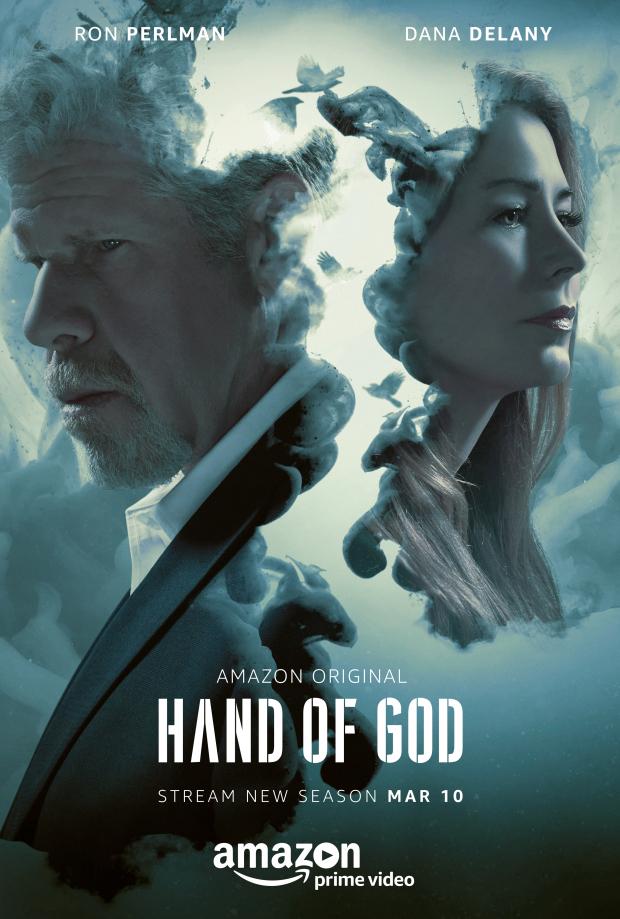 hand-of-god-season-2-poster