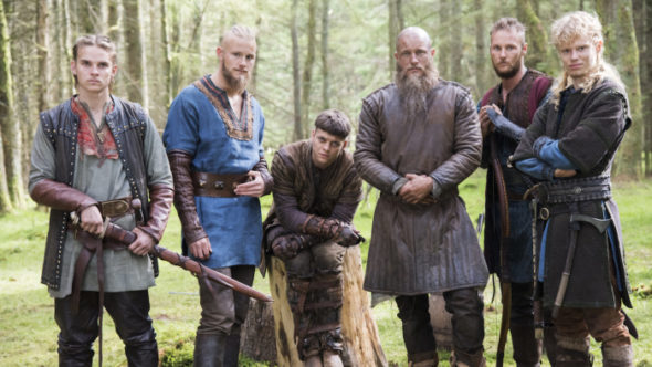 history-channel-vikings-season-4-ragnar-and-his-grown-up-sons-e1486295672516