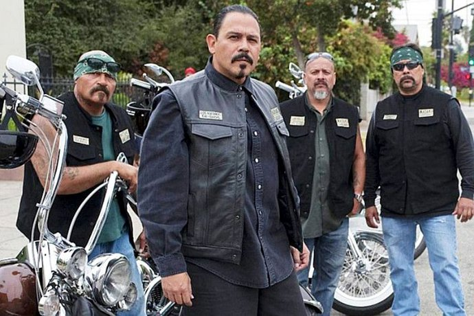 kurt-sutter-reveals-the-mayans-originally-didn-t-exist-in-sons-of-anarchy
