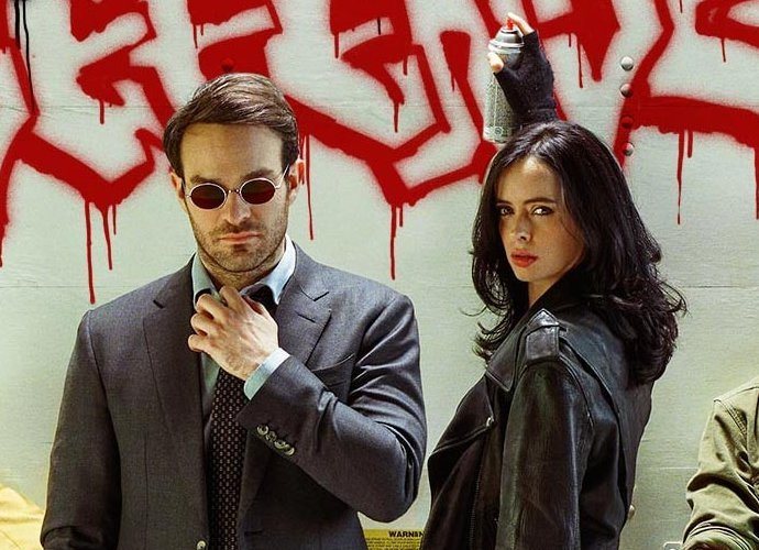 marvel-s-the-defenders-daredevil-and-jessica-jones-team-up-in-new-set-photos