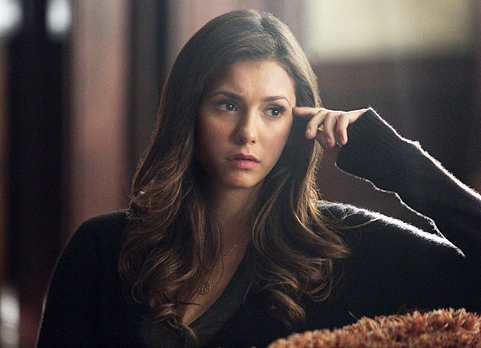 nina-dobrev-shares-emotional-goodbye-to-the-vampire-diaries-as-series-wraps-filming
