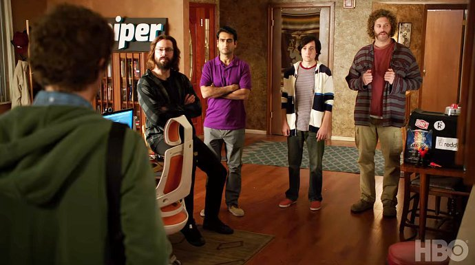 silicon-valley-richard-is-quitting-pied-piper-in-season-4