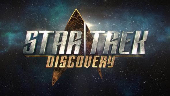 startrekdiscovery01-590x3321