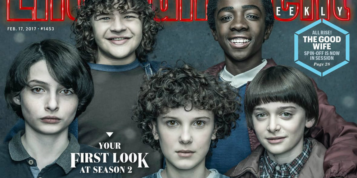 stranger-things-season-2-cast-ew-cover
