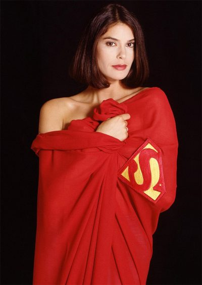 teri-hatcher-lois-lane-lois-and-clark-400x565
