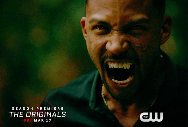 the-originals-season-4-01