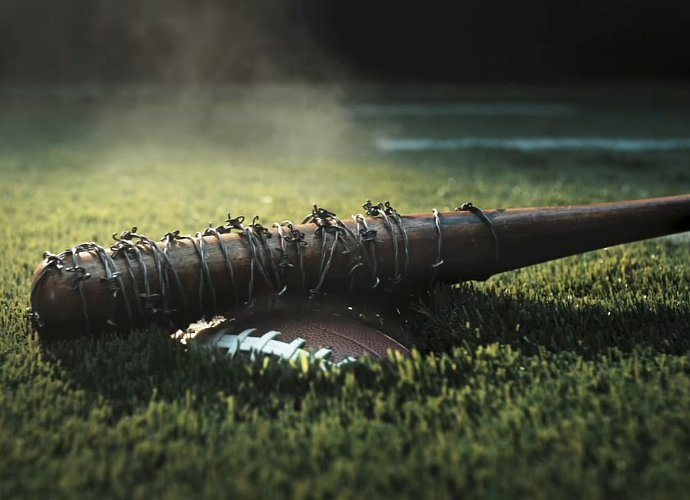 the-walking-dead-super-bowl-ad-how-negan-ruins-your-football-day