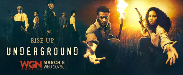 underground-season-2-key-art