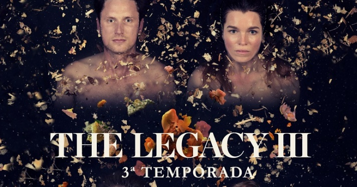 1489581366_thelegacy