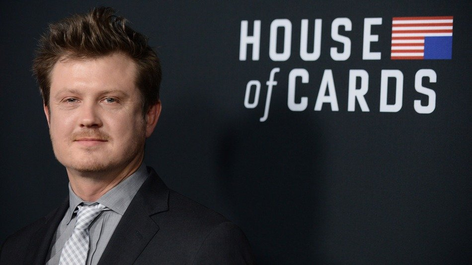 Beau-Willimon-quits-House-of-cards-season-5