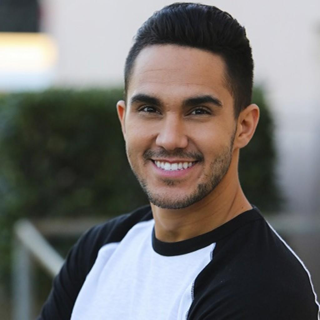 Carlos-penavega