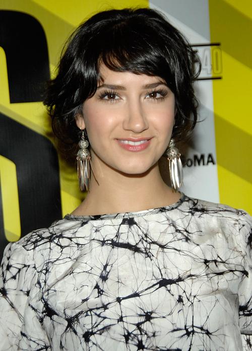 "New Directors/New Films 2011 Closing Night Premiere - ""Circumstance"""
