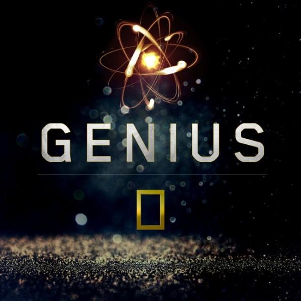 Genius-590x590