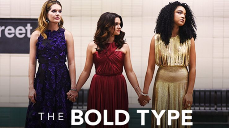 The-Bold-Type-Freeform-keyart-temp-740x416