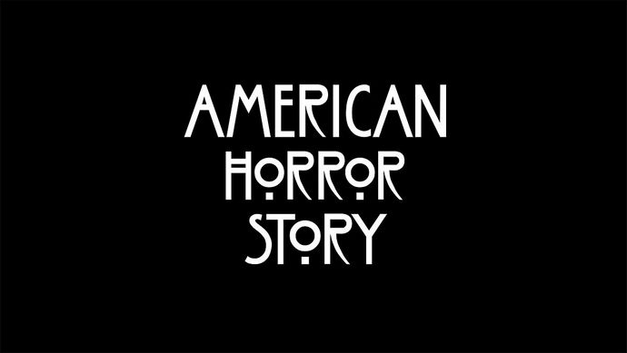 american-horror-story-season-7-will-start-on-election-night