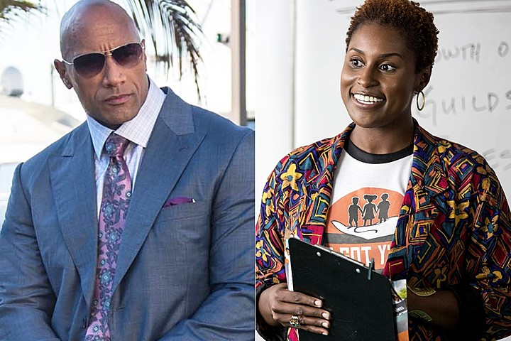 ballers-s3-pic