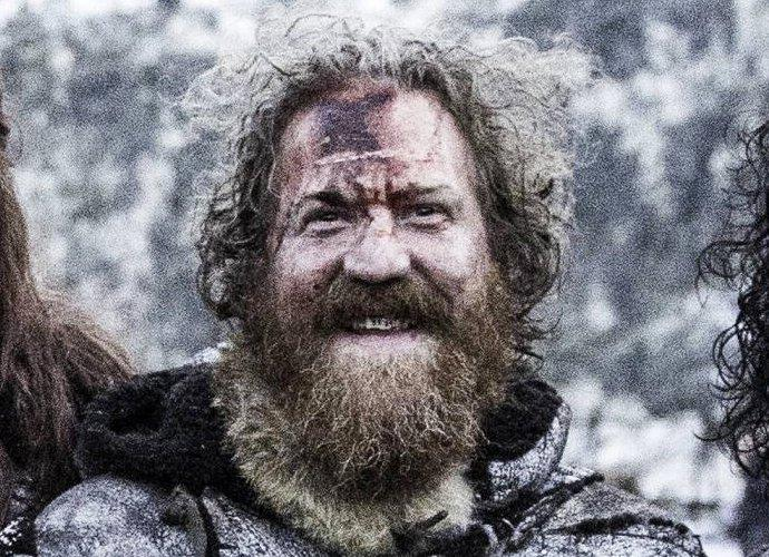brent-hinds-is-returning-to-game-of-thrones-season-7-as-wildling
