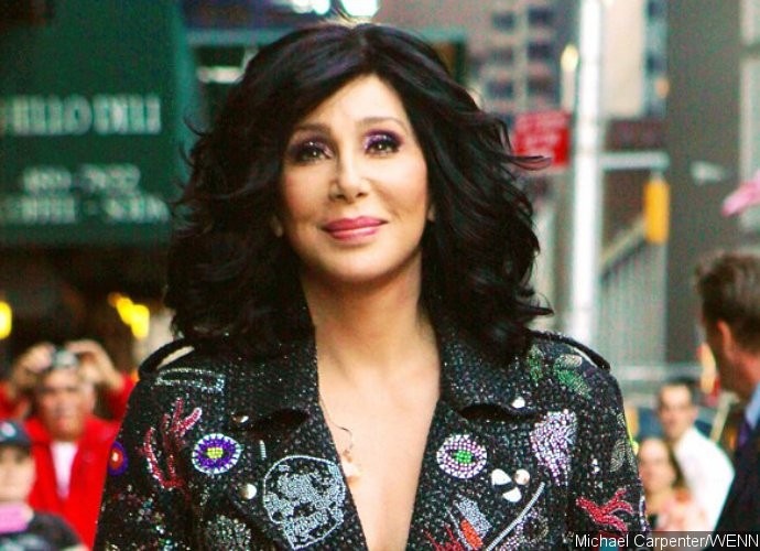 cher-s-serious-family-issue-forces-her-to-drop-out-of-lifetime-s-flint-water-crisis-movie