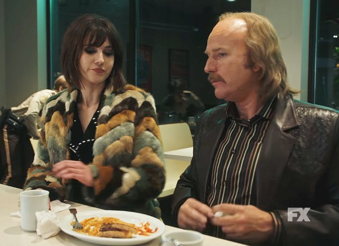 fargo-season-3-first-look-at-ewan-mcgregor-s-drastic-transformation