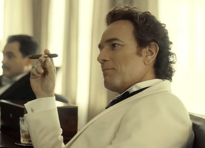 fargo-season-3-promo-introduces-the-cast-ewan-mcgregor-in-his-second-role